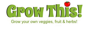 Grow This! | Grow Your Own Healthy Food