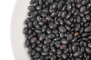 How to Grow Black Beans
