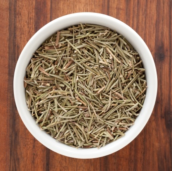 How To Dry Rosemary Grow This