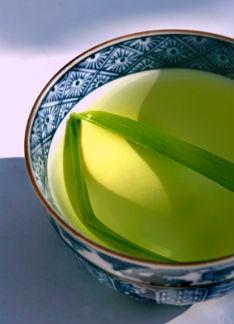 How to Make Lemongrass Tea | Grow This!