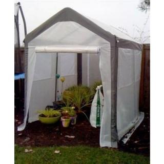 Spring Gardener Gable Greenhouse