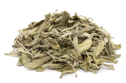 Image result for fresh dried sage