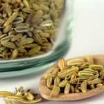 How to Harvest Fennel Seeds
