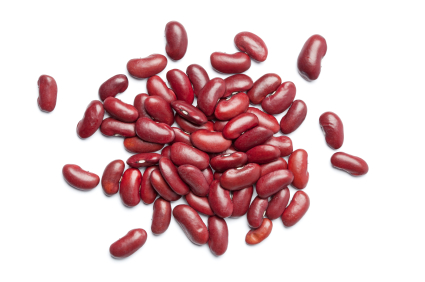How to Grow Kidney Beans